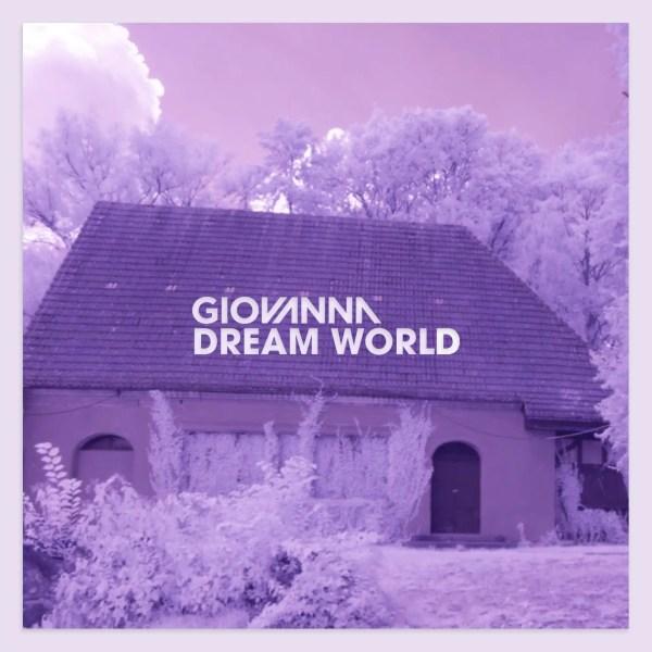 Dream World - Giovanna