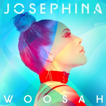 Woosah - Josephina