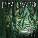 Quiet Giant - Emma Langford