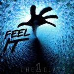 Feel It - The 1 Class