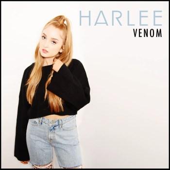 Venom - Harlee