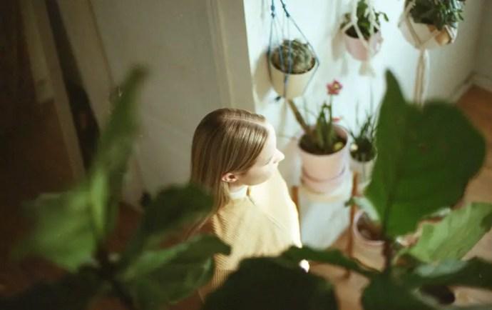Charlotte Day Wilson © 2017