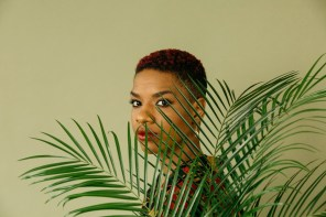 Evocative and Understated: A Conversation with Aisha Badru