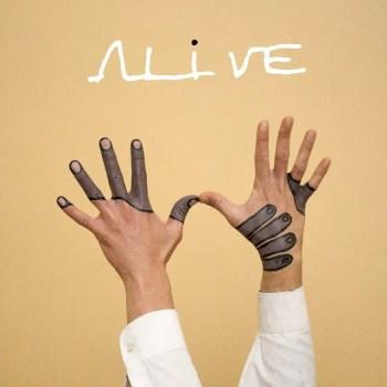 Alive - HAWAI
