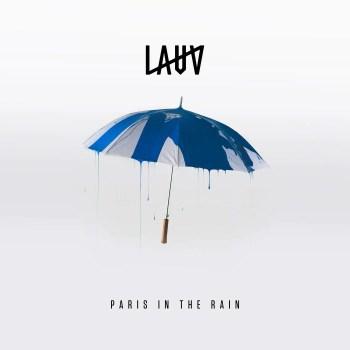 Paris in the Rain - Lauv