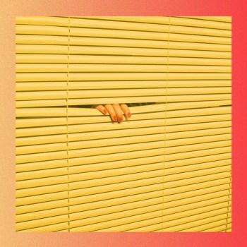 Eyes Off You - PHANGS