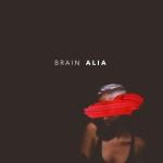 Brain - ALIA