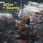 """After the Storm"" - Kali Uchis"