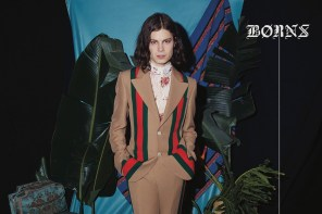 Our Take: BØRNS Soars on Dreamy 'Blue Madonna'