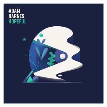 Hopeful - Adam Barnes