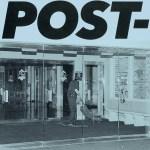 POST- Jeff Rosenstock