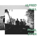Pearl Diver - Alfred Hall