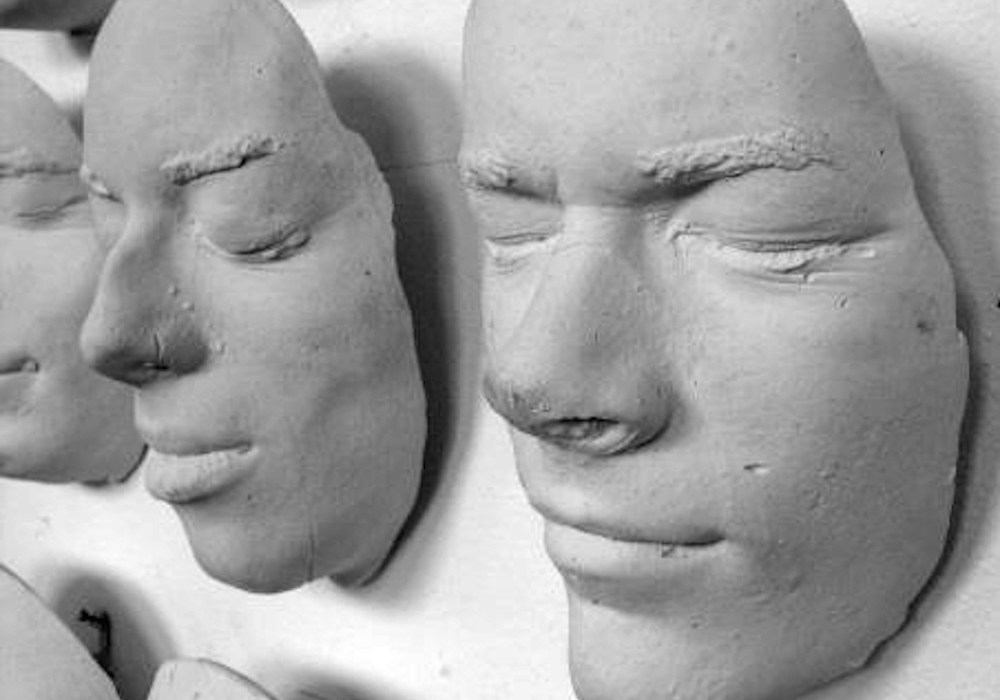 Faces - Newspoke