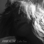 Like You - Anna Altar