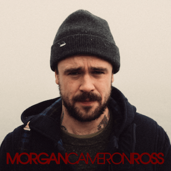 Morgan Cameron Ross © 2018