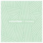 Money - Volunteer