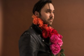 Our Take: Shakey Graves Evolves with Indie Influence on 'The Sleep' EP