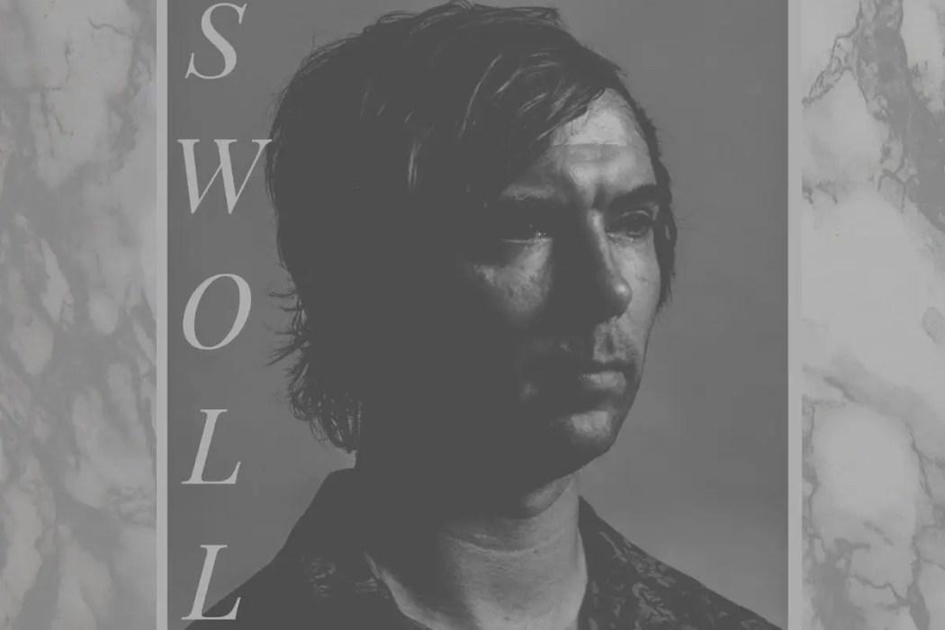 Swoll - Swoll