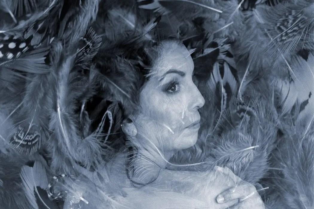 Angela Josephine © John Mark Hanson