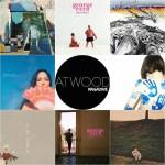 Atwood Magazine's Weekly Roundup 03-30-2018