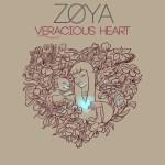ZØYA - Voracious Heart