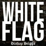 White Flag - Bishop Briggs