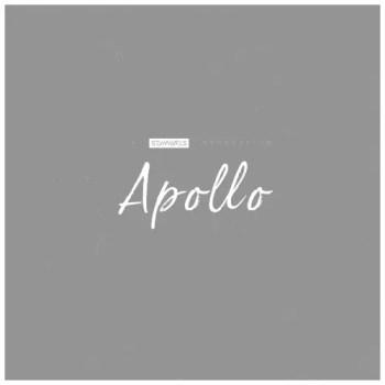 Apollo - SEAWAVES