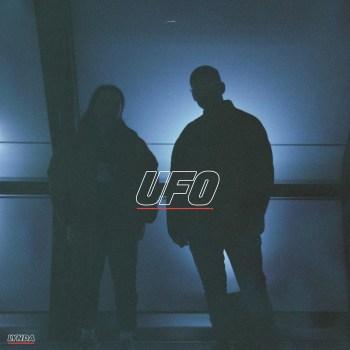 UFO - Lynda