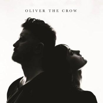 Oliver the Crow album art