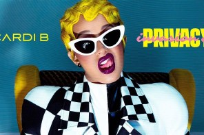 Roundtable Discussion: A Review of Cardi B's Debut Album 'Invasion of Privacy'