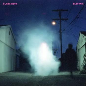 Electric - CLARA NOVA
