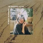 Seaweed & Sand - Aubrey Haddard