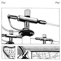 Forth Wanderers album art