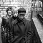BEECHWOOD - Inside the Flesh Hotel