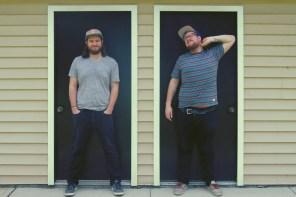 "Premiere: Broken Bellows' Passionate Alt-Pop Anthem ""Somebody New"""