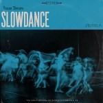 Slow Dance - Jesse Denaro