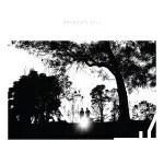 Bankers Hill album art - El Ten Eleven