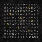 Dis-Order EP - X. ARI