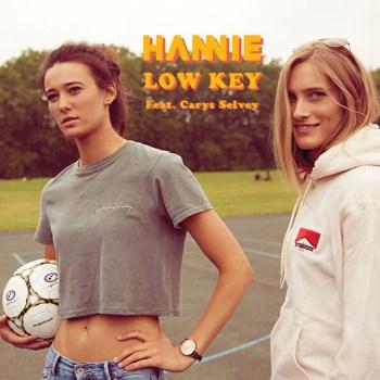 Low Key - HANNIE
