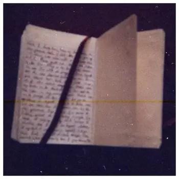July EP - Estes