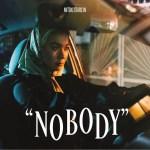 Nobody - Mitski
