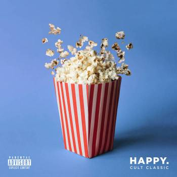 Cult Classic - Happy.