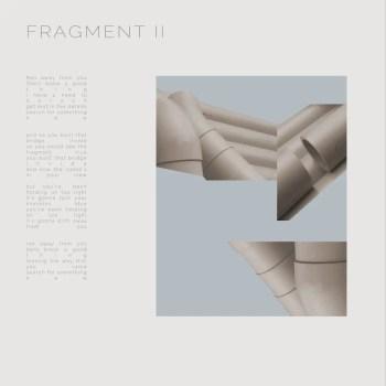 Fragment II - Drinker
