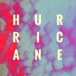 Hurricane - Creature Canyon