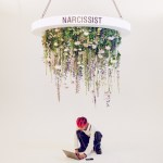 Narcissist - No Rome