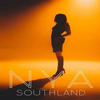 Southland - NYA