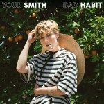 Your Smith Bad Habit EP Art