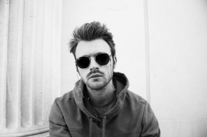 "Today's Song: FINNEAS Moves On and Burns the Evidence in ""College"""