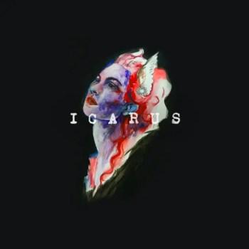Icarus - Arts Fishing Club