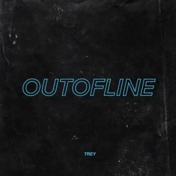 Outofline - TREY